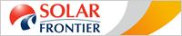 ソーラーフロンティア株式会社
